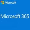 MS365-150x150.thumbnail.png