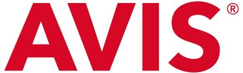 Avis Top Logo